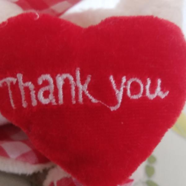 すたぁ✴️お休みします✴️いつも、ありがとうございます(🎀ᴗ͈ˬᴗ͈)感謝💐のユーザーアイコン
