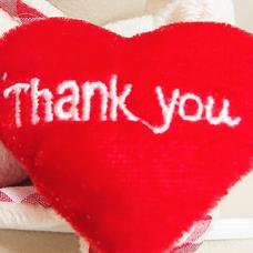 すたぁ👵✴️🐢🐢🐢いつもårîgätø•*·◡̈*•感謝です🙏🏻💝のユーザーアイコン