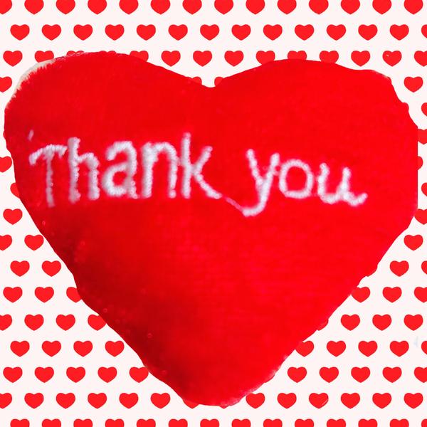 すたぁ✨🖤✨いつもᵃʳⁱᵍᵃᵗᵒ❤️感謝🙏🏻💕🐢…Slowly🐢…Slowlyのユーザーアイコン