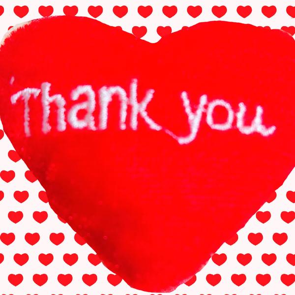すたぁ👵🏻✨⍤⃝ʚïɞ🐌🌱ゆっくり🐢ゆっくり🐢ゴメンなさい🙏皆さん arigato。.:*ෆ✨◡̈⃝感謝です🙏🏻♥のユーザーアイコン