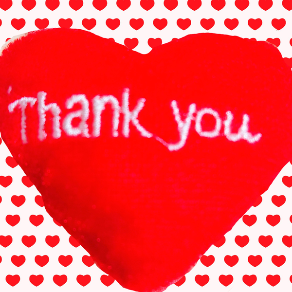 すたぁ✨🖤👏拍手だけ多めでゴメンなさい🙇↷✨いつもᵃʳⁱᵍᵃᵗᵒ♥感謝🙏🏻💕🐢…Slowly🐢…Slowlyのユーザーアイコン