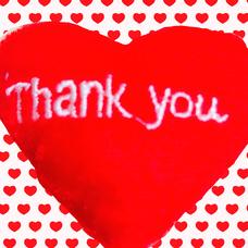 すたぁ👵🏻✨⍤⃝ʚïɞ🌱🐌🌦🌱ゆっくり🐢ゆっくり🐢ゴメンなさい🙏皆さん arigato。.:*ෆ✨◡̈⃝感謝です🙏🏻♥のユーザーアイコン