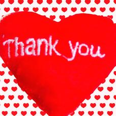 👵🏻すたぁ✨ʚïɞ🌷🐝🌱ゆっくり🐢よろしくお願い致します🙏✨皆さん arigato。.:*ෆ✨◡̈⃝感謝🙏🏻♥のユーザーアイコン