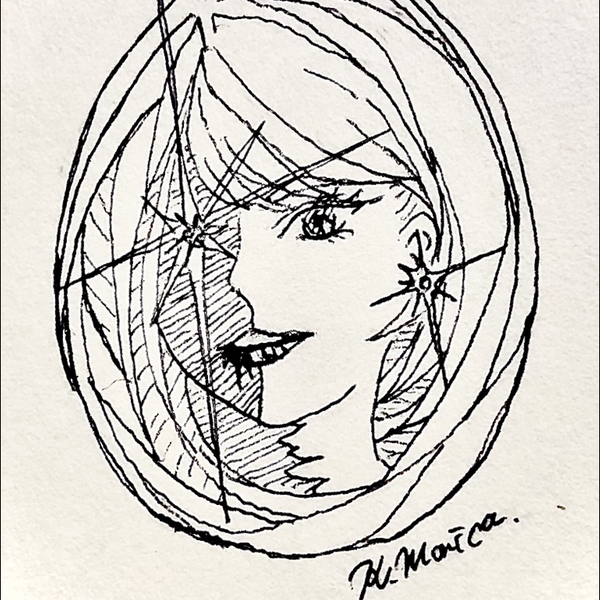 K.Monicaのユーザーアイコン
