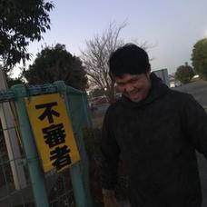 べんちゃんのユーザーアイコン