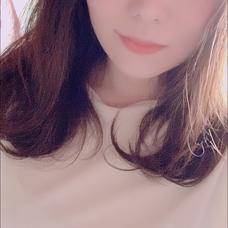♡aoiのユーザーアイコン