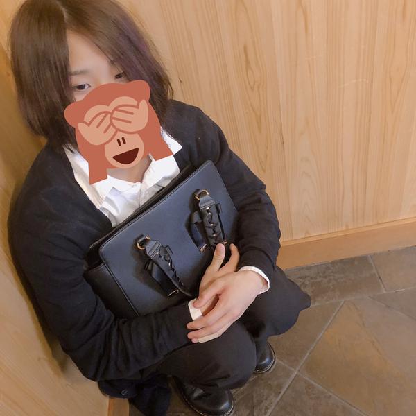柴生/しのうのユーザーアイコン
