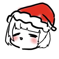 三田くろーすのユーザーアイコン