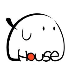 フルハウスのユーザーアイコン