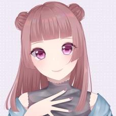うむちゃ(サブ)のユーザーアイコン