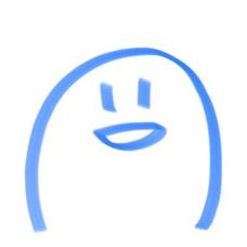 きちゅう/ Kichuのユーザーアイコン