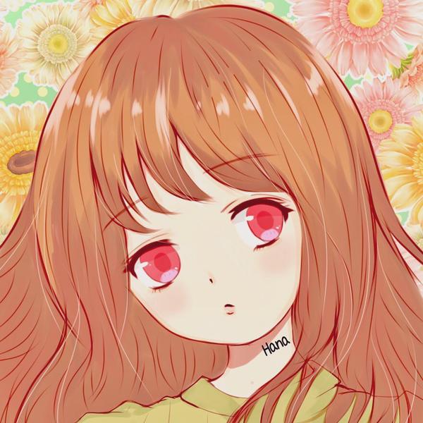 儚雫*hana*のユーザーアイコン