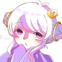 milli...のユーザーアイコン