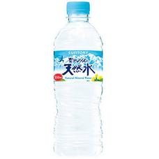 お水です。のユーザーアイコン