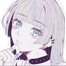 Miel+のユーザーアイコン