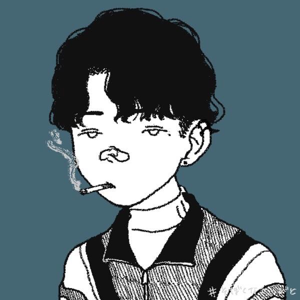 konnoのユーザーアイコン