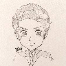 べーすけ's user icon