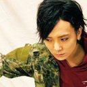 吉田まろ's user icon