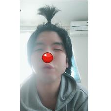 りゅ(≖ᴗ≖๑)ホヒッ◎のユーザーアイコン