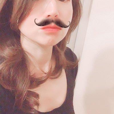 いちかのユーザーアイコン
