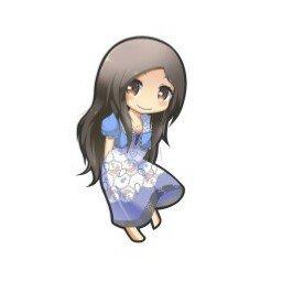 鈴本小宵のユーザーアイコン