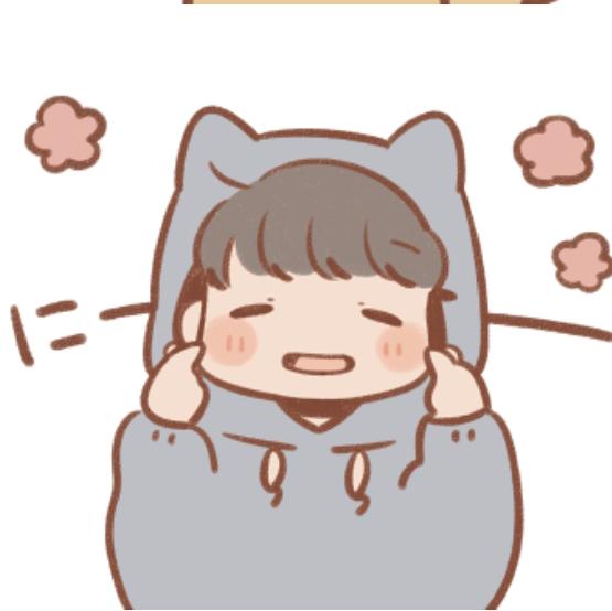 すっちー's user icon