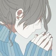 くろせ's user icon