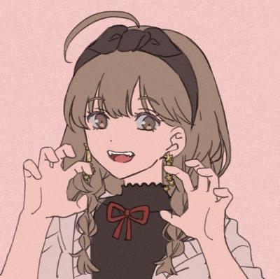 hiyokoのユーザーアイコン