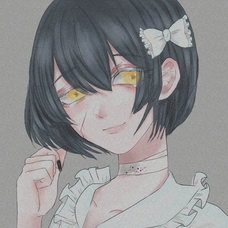 ♯⁶ / 黒瀬透のユーザーアイコン