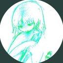 微熱ちゃん's user icon