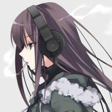 natsu@okinawa's user icon