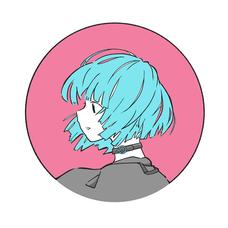 ぽてち's user icon