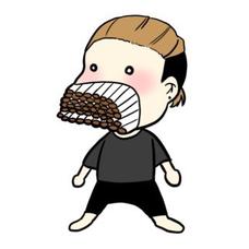 ゆうきち's user icon