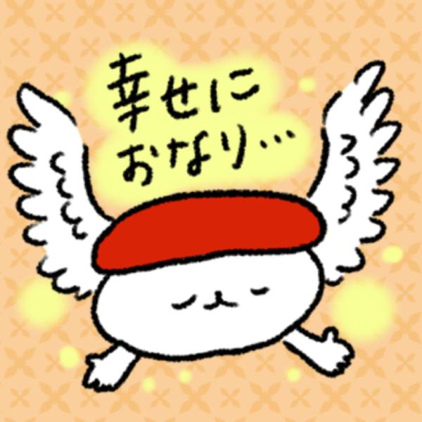 N氏のユーザーアイコン