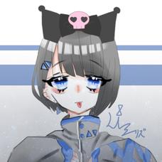 莉珠_Lizのユーザーアイコン