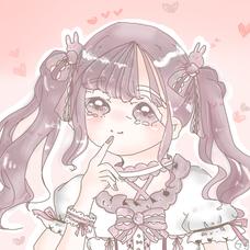 桜音のユーザーアイコン