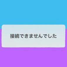 HM(えっちえむ)のユーザーアイコン