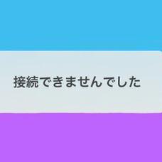 HM(えっちえむ)'s user icon