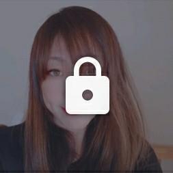 蟬 se:mi 清のユーザーアイコン