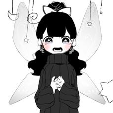 いのきのユーザーアイコン