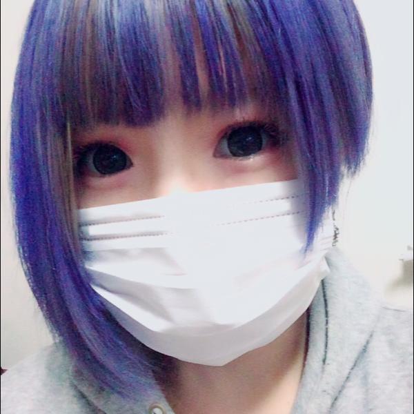 夏目ちゃんのユーザーアイコン