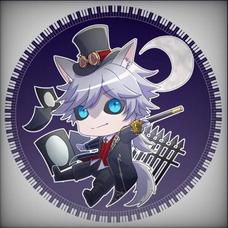 【identityV】Abyss Manor  閉園のユーザーアイコン