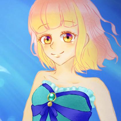 Gumi's user icon