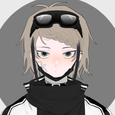 tobazuのユーザーアイコン