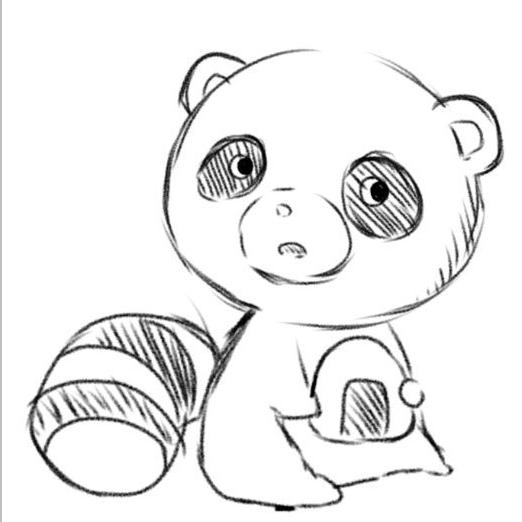 ポン助's user icon