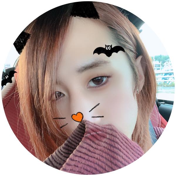 鈴乃ですののユーザーアイコン