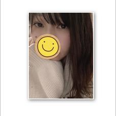 maaaaaaa's user icon