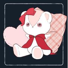 玲歌  (3月~低浮上)のユーザーアイコン
