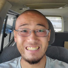 じん's user icon
