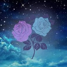 玲美乃's user icon